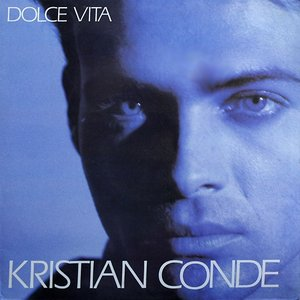 Image for 'Kristian Conde'