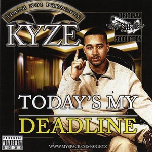 Imagem de 'Kyze'