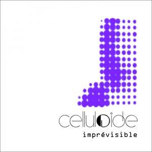 Image for 'Imprévisible'