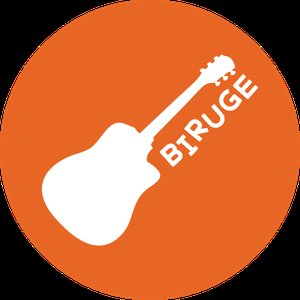 Image for 'BIRUGE'