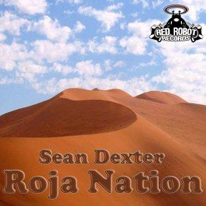 Imagen de 'Roja Nation EP'