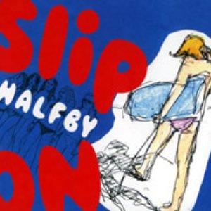 Image for 'Slip On'