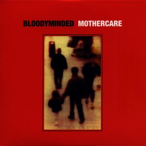 Image for 'mothercare'