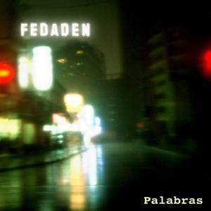 Image for 'Palabras'
