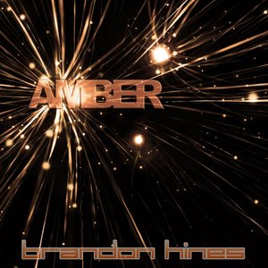Image pour 'Amber'