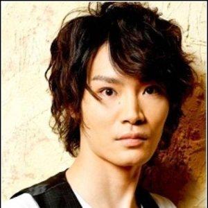 Imagen de 'Hosoya Yoshimasa'