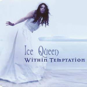 Image for 'Ice Queen'