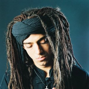 Bild för 'The Idan Raichel Project'