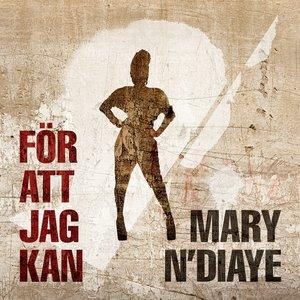 Image for 'För att jag kan'