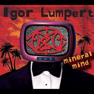 Bild für 'Mineral mind'