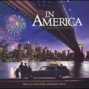 Image for 'In America Soundtrack'