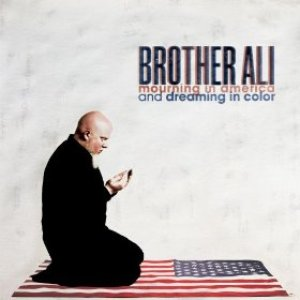 Immagine per 'Mourning In America And Dreaming In Color [Deluxe Version]'