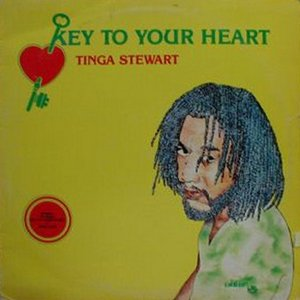 Image for 'Key To Your Heart'