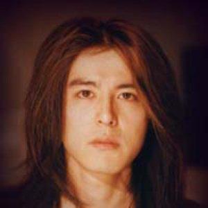 Image for 'Nittoku Inoue'