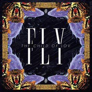Image for 'Fly'