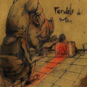 Bild für 'Fondali Del Mare'