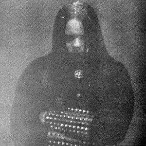 Bild für 'Valar'