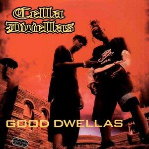 Image for 'Good Dwellas'