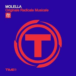 Image for 'Originale Radicale Musicale'