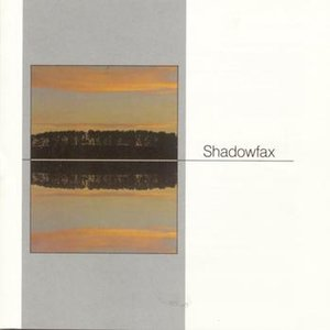 Image for 'Shadowfax'