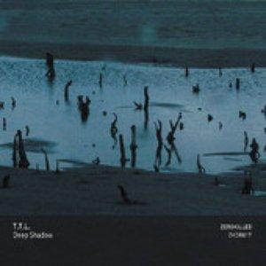 Image for 'Deep Shadow - Single'