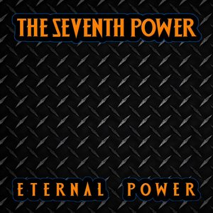 Imagem de 'Eternal Power'