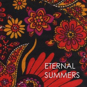 Image pour 'Eternal Summers'
