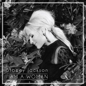 Image for 'I Am a Woman (Remixes)'