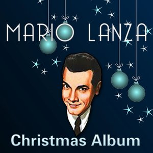 Image for 'Christmas Album'