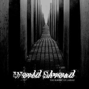 Image for 'World Shroud'