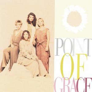 Image for 'Point Of Grace'