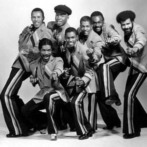 Image pour 'Kool & The Gang'