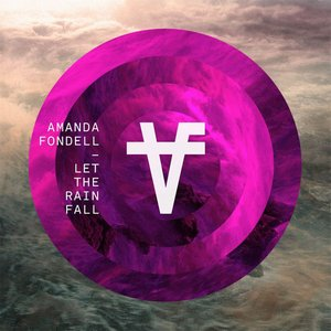 Image for 'Let The Rain Fall - Single'