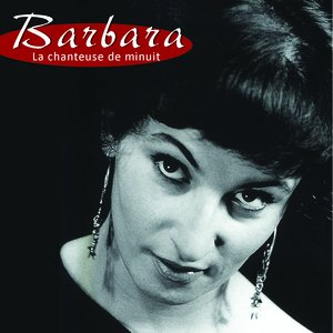 Image for 'La chanteuse de minuit'