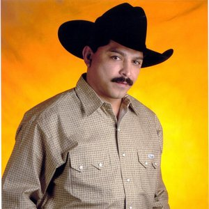 Image for 'Emilio Navaira'