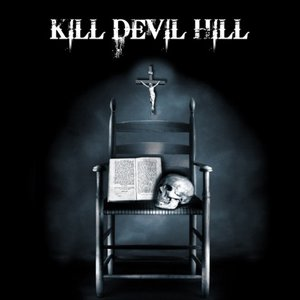 Image pour 'Kill Devil Hill'