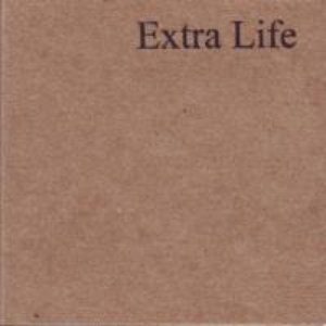 Image for 'Extra Life'