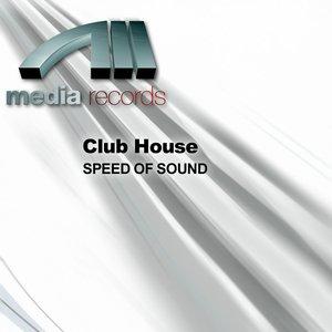 Imagem de 'Speed Of Sound'