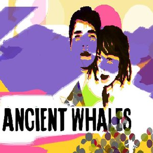 Image for 'Ancient Whales Birthing'