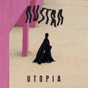 Image for 'Utopia'