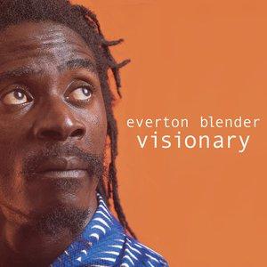 Imagen de 'Visionary'