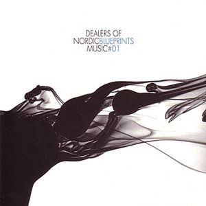 Image for 'You're Still The Same'