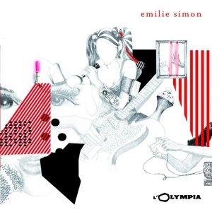Image pour 'Live à l'Olympia'