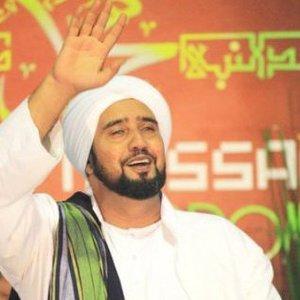 Image for 'Habib Syech'