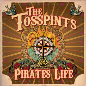 Image for 'Pirates Life'