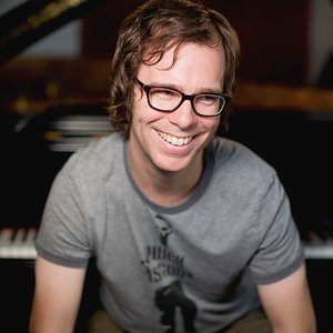 Image for 'Ben Folds'