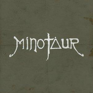 Image for 'Minotaur'