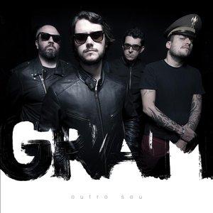 Image pour 'Gram'