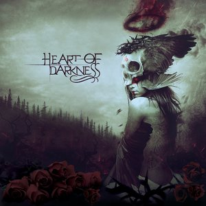 Image for 'Heart Of Darkness'