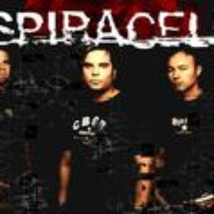 Image for 'Spiracell'